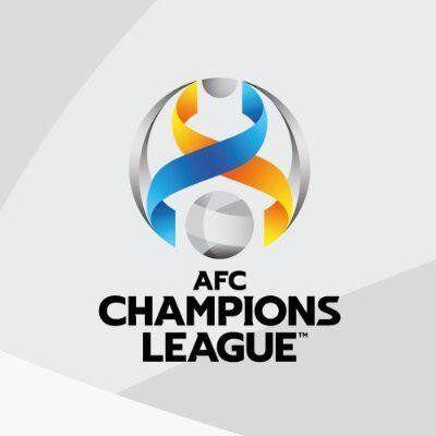 درخواست رسمی ۴ کشور برای میزبانی لیگ قهرمانان آسیا