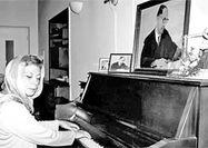 خاموشی آهنگساز پیشکسوت در 80 سالگی