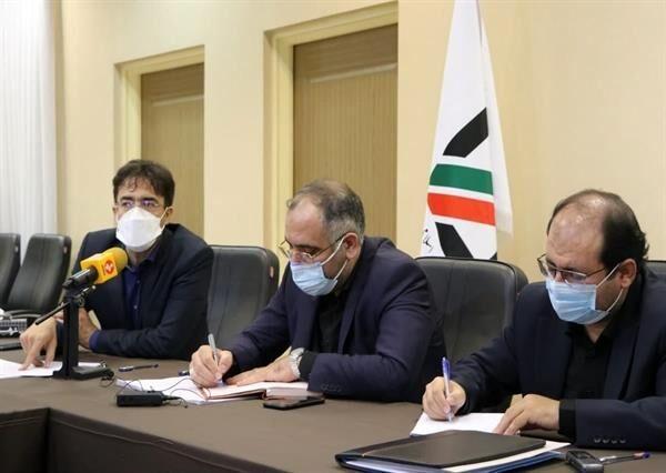 دادستانی تهران برای ترخیص فوری داروهای کرونا ورود کرد