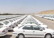 مالیات جدید در بازار خودرو
