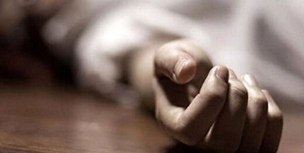 کشته شدن برادر ۴۰ ساله در درگیری خونین خانوادگی