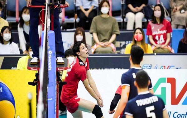واکنش عجیب دختران ژاپنی به باخت تیمشان مقابل ایران/ خود کشی می کنیم!