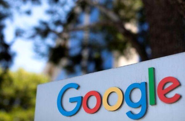 آمریکا به دنبال طرح شکایت از گوگل است