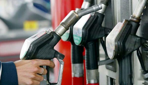 پشت پرده حذف بنزین سوپر از برخی جایگاهها