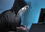 هکرها به مسیریابهای خانگی نفوذ کردند