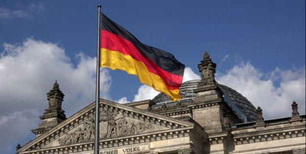 آلمان برنامهای برای بازگشایی سفارت در کابل ندارد