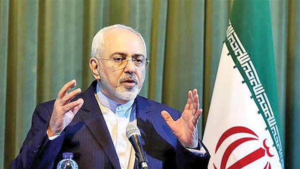 ایران و اروپا در آستانه توافق نفتی