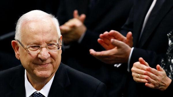 آغاز رایزنی رئیس رژیم صهیونیستی برای انتخاب نخست وزیر
