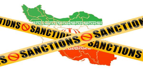 احتمال لغو تحریمهای اساسی علیه ایران تا آگوست