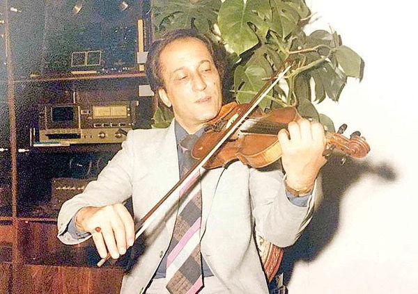 درگذشت آهنگساز پیشکسوت در 82 سالگی