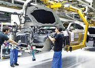 چشمانداز صنعت خودرو در سال 2018