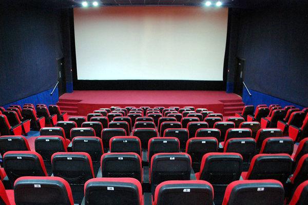 سینماهای تهران باز شد