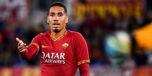 سرقت مسلحانه از خانه یک بازیکن فوتبال در ایتالیا