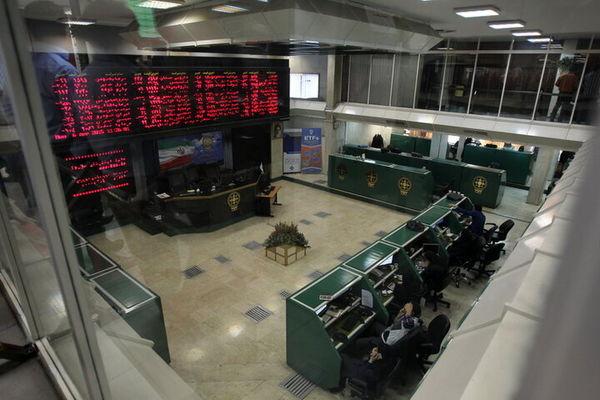 چرا سهام بورس به نصف قیمت هم فروش نمیرود؟
