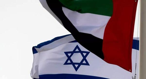 اولین رزمایش نظامی مشترک رژیم صهیونستی و امارات بعد از عادی سازی روابط