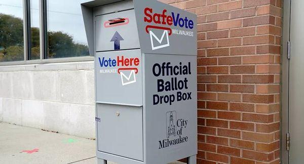 ترامپ: ثابت میکنم این انتخابات فاسدترین انتخابات تاریخ آمریکا بود