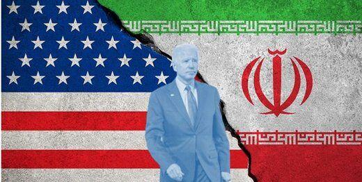 بلومبرگ: ایجاد روابط با ایران اولویت آخر بایدن است