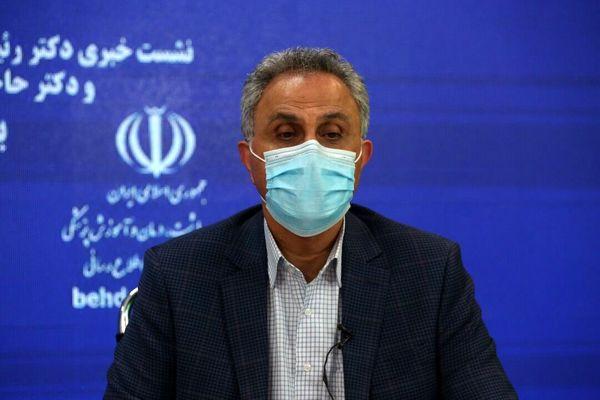 آمار خودکشی بعد از کرونا در ایران چه تغییری کرد؟
