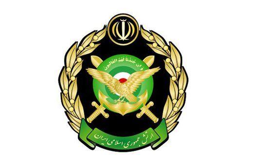 درخواست ویژه ارتش از وزارت دفاع