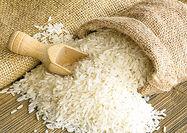 بررسی بازار برنج از دو زاویه