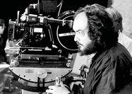 کشف فیلمنامه گمشده «استنلی کوبریک» بعد از 60 سال