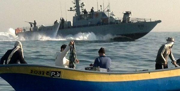 واکنش ائتلاف سعودی به انفجار در نزدیکی نفتکش یونانی