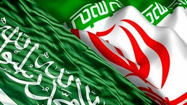 یک ادعا درباره جزئیات توافق ایران و عربستان