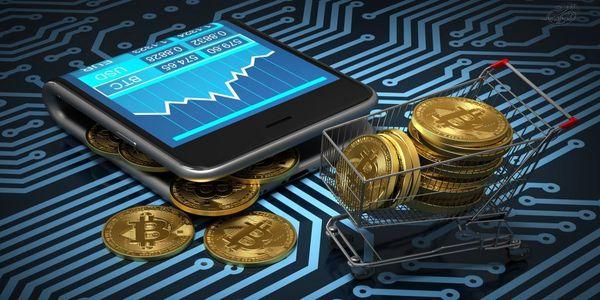یوآن؛ متغییری تاثیرگذار بر قیمت طلا و دلار