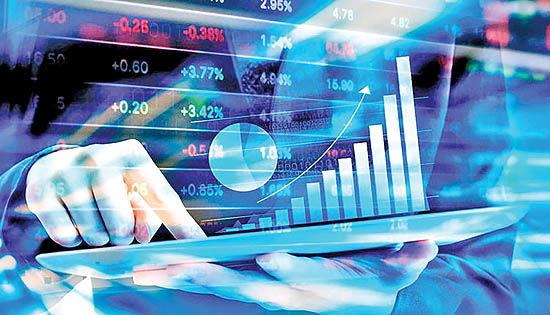 کیفیت حسابرسی و انگیزه اقتصادی