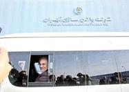 تعیین تکلیف شهردار تهران در جلسه امروز شورای شهر