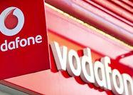 شبکه اپراتور تلفنهمراه وودافون در آلمان از کار افتاد