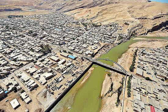 تلاش بانک مهر ایران برای توسعه رفاه اجتماعی