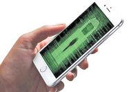 امنیت بازار رقابت الکترونیک در گرو قانون حفاظت از دادههای شخصی
