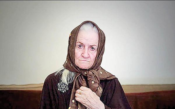 اولین کوزت ایران