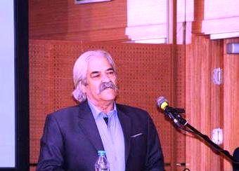 هشدار رئیس خانه اقتصاد ایران و ترکیه درباره یک مسئله