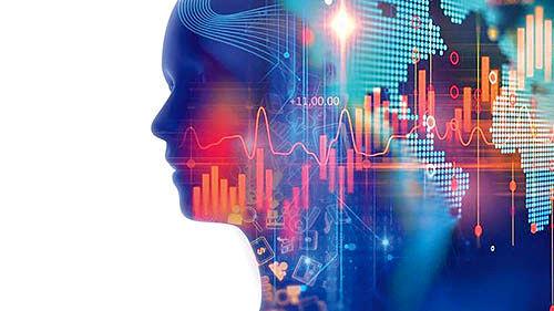 هوش مصنوعی و تحول صنعت خدمات مالی تا دو سال آینده