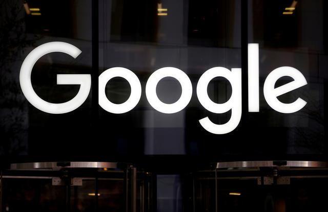 واکنش گوگل به شکایات صورت گرفته