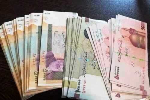 همسان سازی حقوق بازنشستگان و مستمری بگیران تامین اجتماعی اولویت بودجه ۱۴۰۰