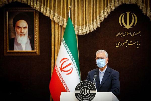 هم صدایی مخالفان داخلی و خارجی دولت روحانی /واقعیتی که تحریف می شود