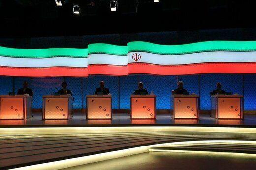اسامی کاندیداهای نهایی انتخابات 1400 کی اعلام می شود؟