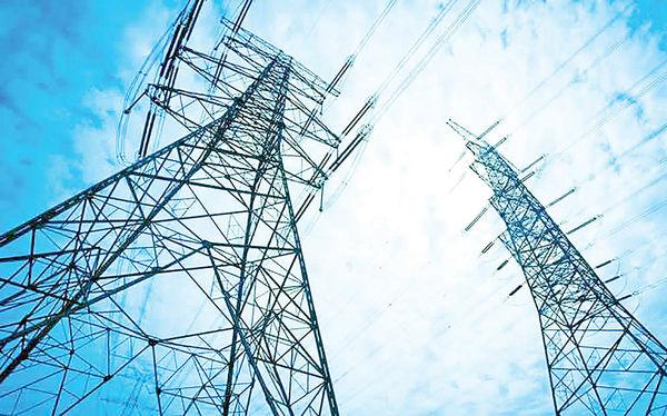 امکان تبادل انرژی در مرزهای زمینی