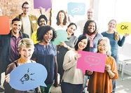 بهبود وجهه اجتماعی و مالی در سازمان شنوا