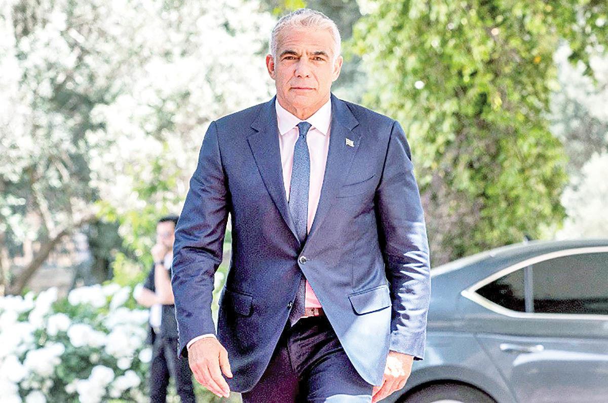 پایان حیات سیاسی نتانیاهو؟
