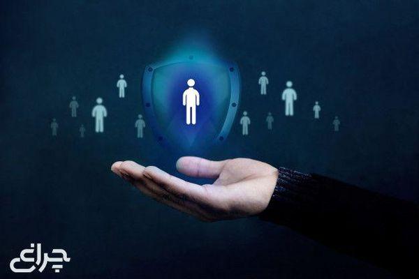 با چالشهای جذب و استخدام نیرو در سازمانها چه کنیم؟