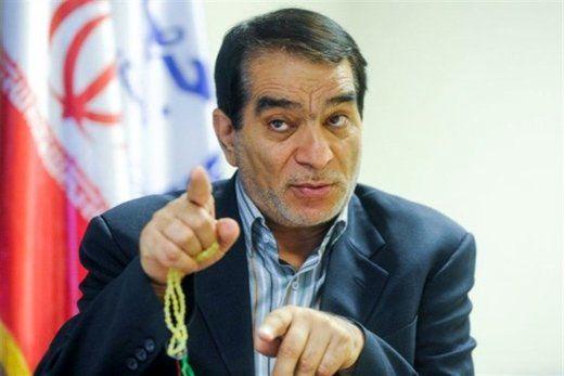 تشبیه انتخاب خاتمی و احمدینژاد و روحانی به بارداری ناخواسته