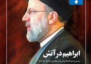 اقتصاد ایران در نیمسال دوم