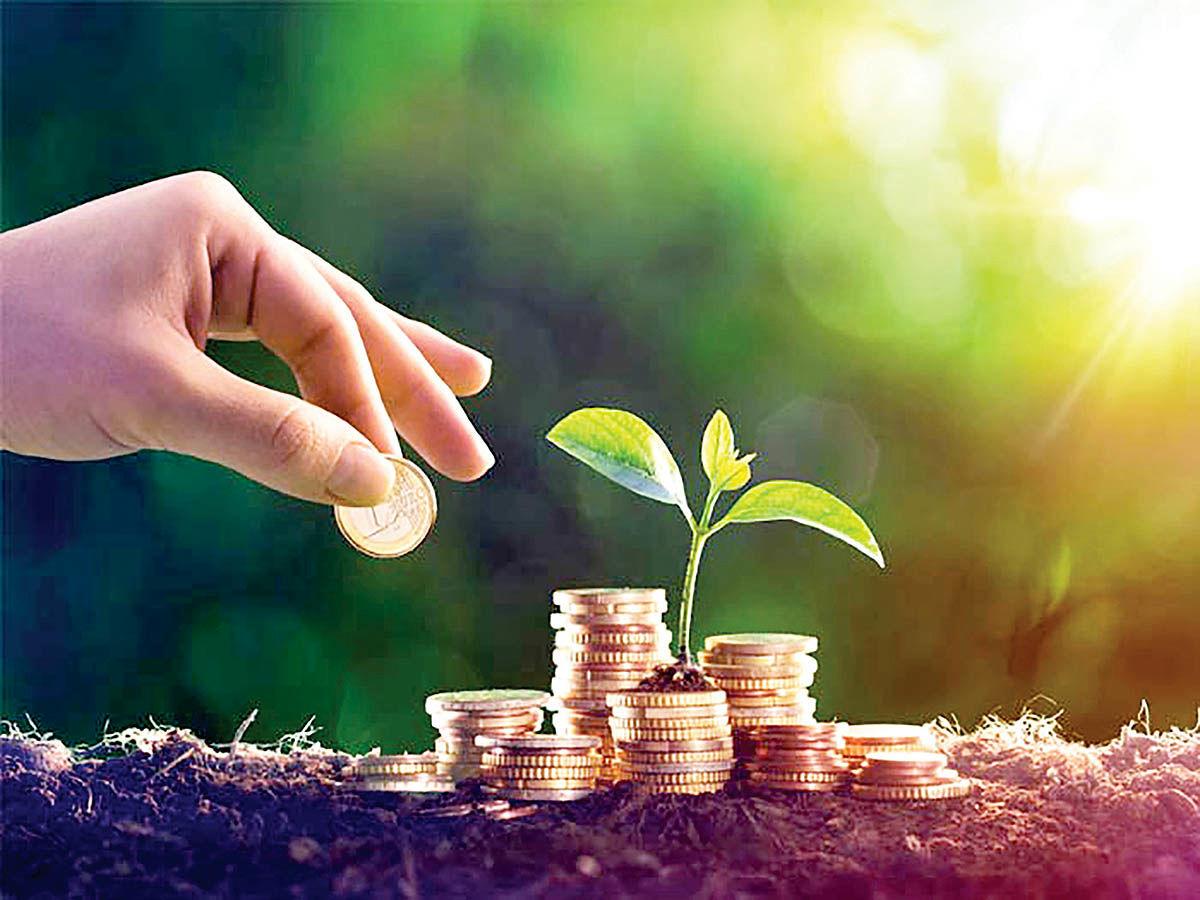 میانبری برای  رشد ضریب نفوذ بیمه