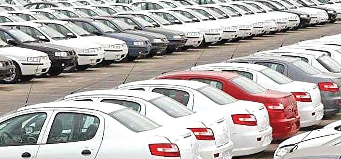 تکذیب افزایش قیمت رسمی خودروها