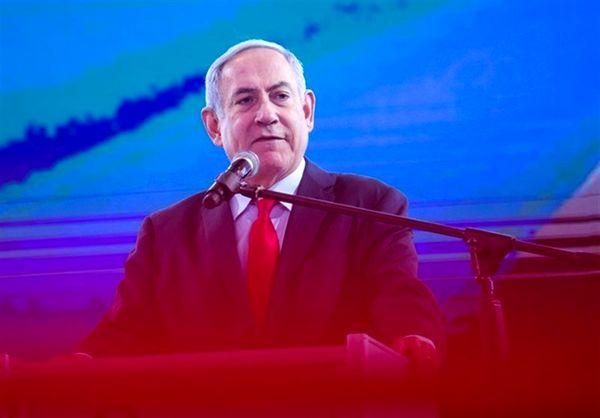 واکنش نتانیاهو به عادی سازی روابط با مغرب