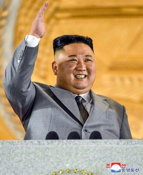 رهبر کره شمالی یک وزیر دیگر را اعدام کرد